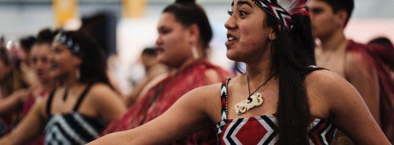 MEETINGS 2021 secures NZ$74m of business