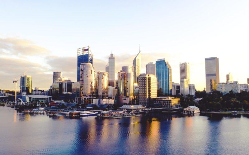 Western Australian events receive funding boost