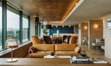 Great Hotels of the World makes splash in Poland