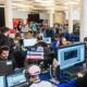 Quebec: Master of the digital creative arts