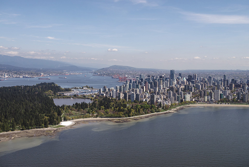 This image has an empty alt attribute; its file name is ResVancouver.jpg