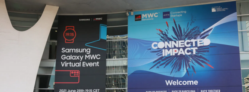 GSMA celebrates the return of MWC Barcelona