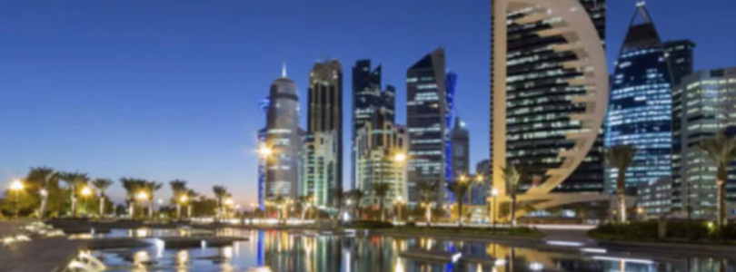 Fully vaccinated travellers to Qatar no longer need to quarantine on arrival