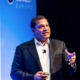 Cvent's SPAC deal with Dragoneer values company at $5.3bn