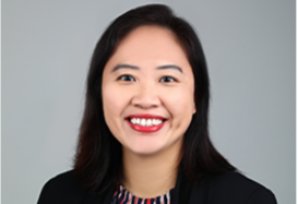 New PCMA appointments to lead expansion in APAC, EMEA and LATAM regions