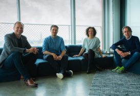 Green is the word: Avantgarde launches new sustainability agency