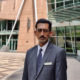 Kuala Lumpur Convention Centre announces new ops director