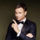 MEA announces Tim Campbell as MEA Awards Night host