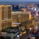 Positive signs for US hotel industry as occupancy rates rise