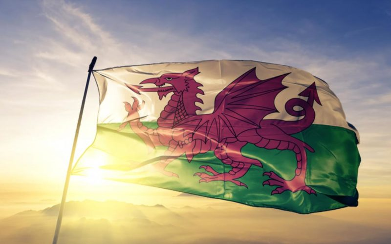Wales to lift event restrictions