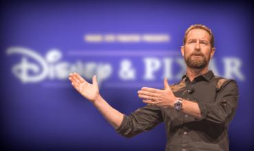 Duncan Wardle announced as Evolve 2021 opening keynote speaker
