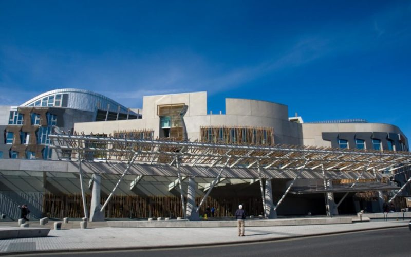 Scotland's Event Industry Advisory Group calls on Government for more support