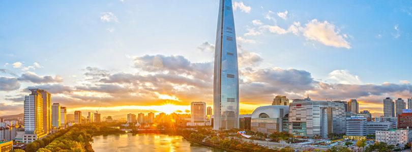 Seoul's transformation development continued on the Virtual Seoul platform