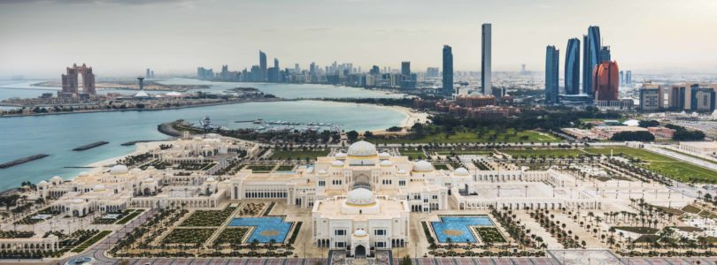 Abu Dhabi introduces updates to E-learning programme