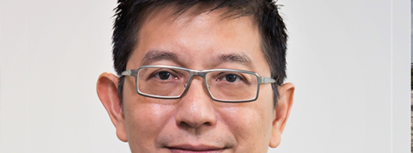 CWT appoints new head of global market management and development, APAC
