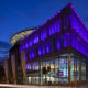 Edinburgh's ICC welcomes the return of in-person conferences and events