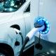 Messe Frankfurt India drives toward environmentally-friendly future