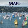 Associations to gather in Geneva in September for GIAF