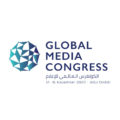 UAE launches Global Media Congress for 2022