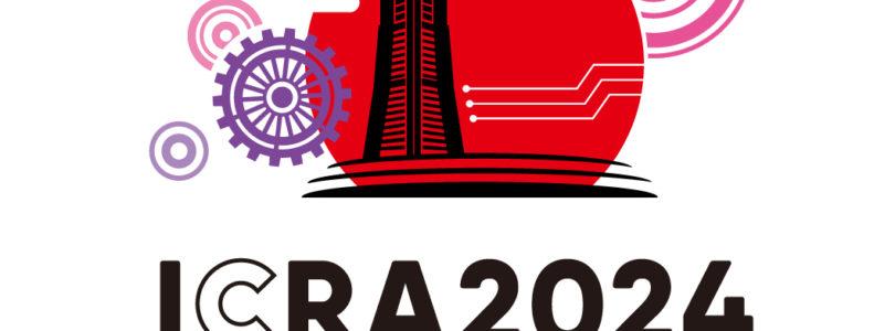 'I'll be back' says Yokohoma as city clinches 2024 robotics show