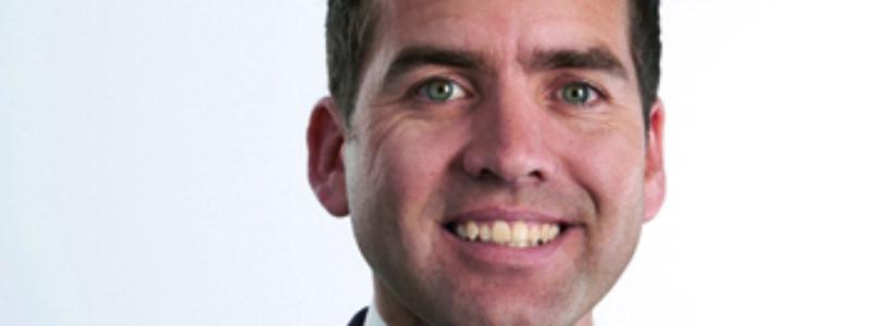 Illuminate 2021 aims to light the way for Australian travel industry
