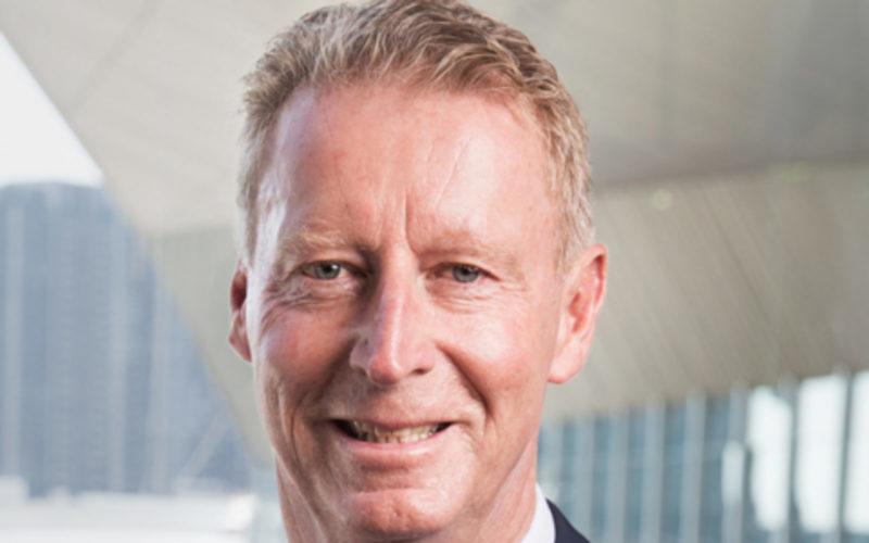 Melbourne CEC launches new digital events platform