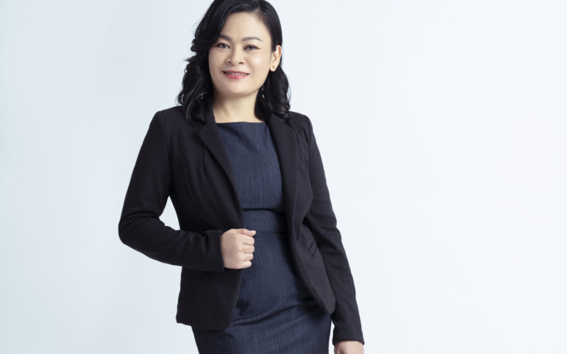 Business Events Sarawak appoints new CEO