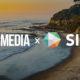 73 Media-Sift partnership brings AccountingWEB Live Summit