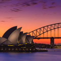 Research from Tourism Australia suggests optimism over industry's future