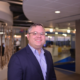 Higher education institutions are embracing digital transformation, says Cvent