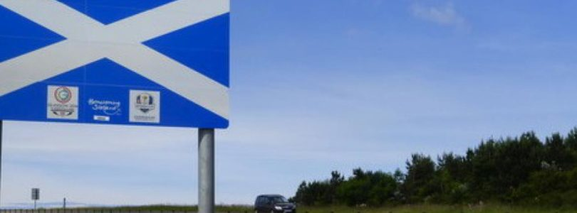Scotland to lift most Covid-related restrictions but limits remain on events