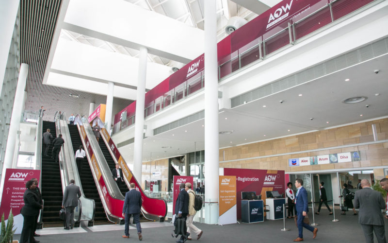 CTICC secures 15 international conferences in uncertain times