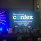 International Confex: 'Championing diversity, equality and inclusion together'