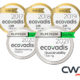 CWT awarded Platinum EcoVadis status for a second consecutive year