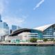 Hong Kong Government maintains lifeline for convention and exhibition industry