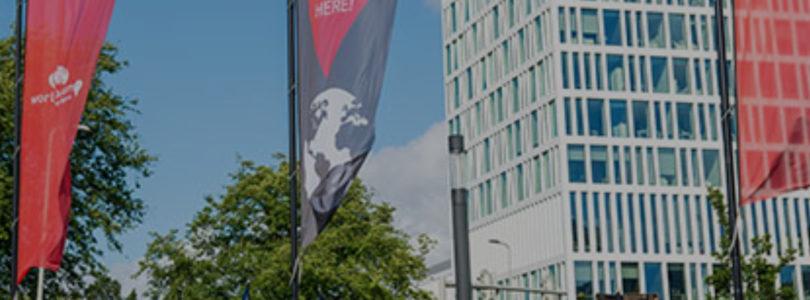 The Hague to host European GovTech Summit