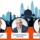 IAPCO EDGE Asia-Pacific seminar lines up 11 experts for insightful four days