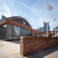 Manchester wins bid to host global digital health conference