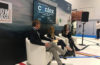 International Confex: Key skills for (corporate) event planners looking to succeed