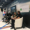 International Confex: 'Tomorrow's World – Has the events world changed forever?'