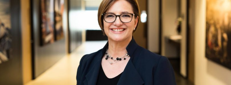Australia's Accommodation Association elects new president as it readies for merger