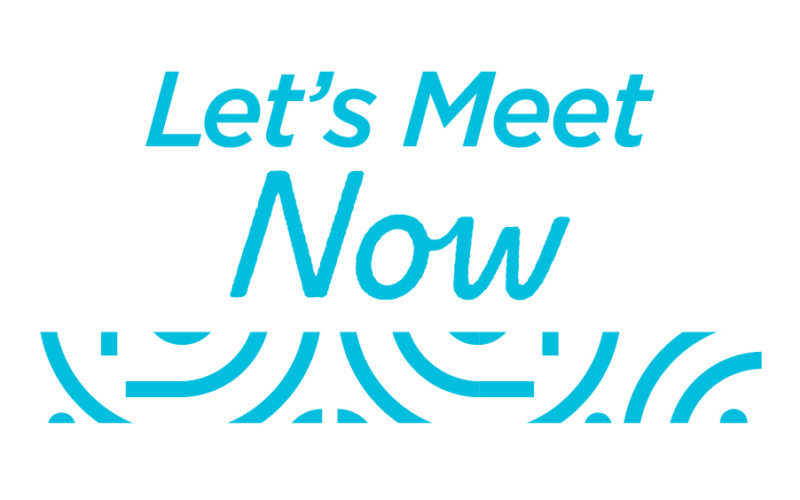 MyCEB says 'Let's Meet Now' to its business events industry