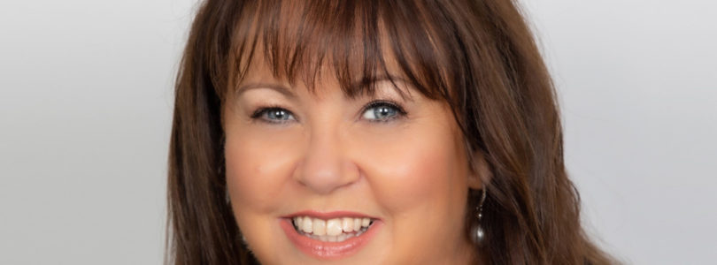 BEIA requests clarity from New Zealand government for event industry's future