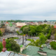 Lviv crystalising its congress present and future