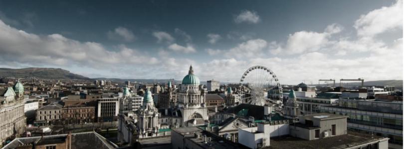 Northern Ireland unveils £1m conference support scheme