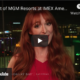 The best of MGM Resorts at IMEX America