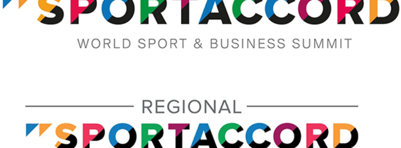 SportAccord launches host city application process for its world and regional summits
