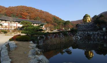 Gyeonggi