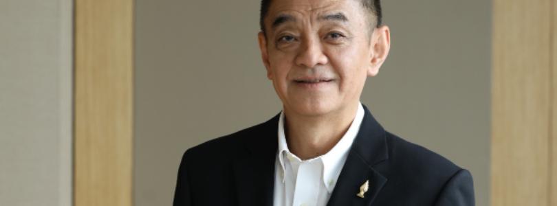 Bangkok convention centre set for September 2022 re-launch