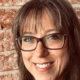 Cristina Scott to head CWT's Financial Services unit